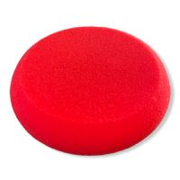 Red Wax Applicator